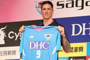 Report: Fernando Torres press conference in Tokyo